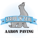 Stripe n Seal