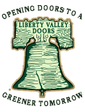 Liberty Valley Doors